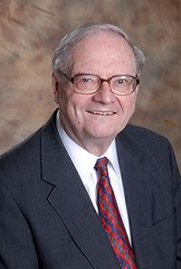 Henry A. Field, Jr.