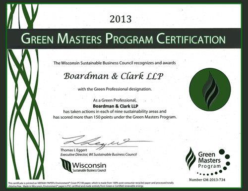 green-masters-bg.jpg#asset:3210