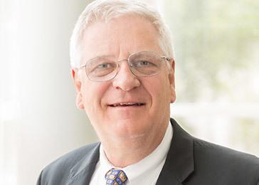 Jim Bartzen