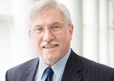 Clifford D. Bobholz