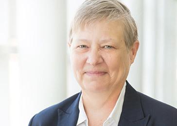 Eileen A. Brownlee