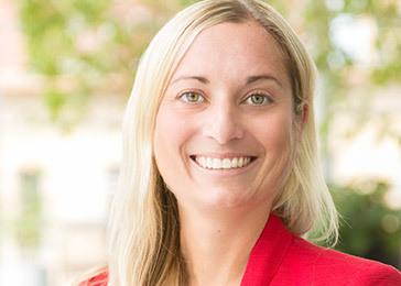 Kimberly Crowell