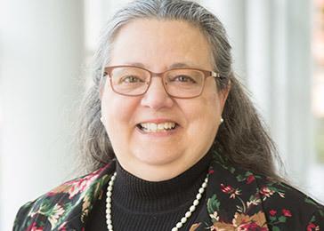 Anita T. Gallucci