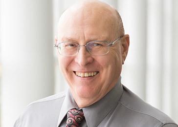 Robert E. Gregg