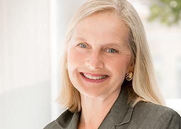 Elizabeth A. Heiner