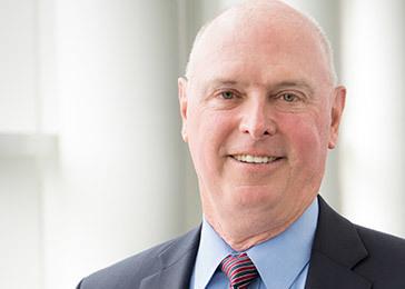 Michael J. Julka