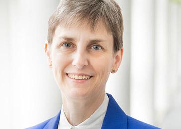 Amanda J. Kaiser