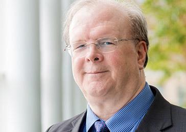 Michael J. Lawton