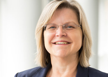 Patti Mackesey