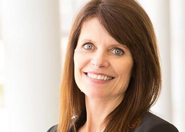 Tess O'Brien-Heinzen