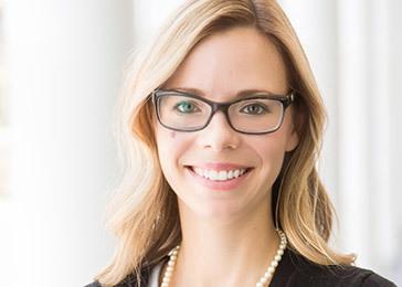 Kathryn A. Pfefferle