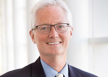 Paul M. Schmidt