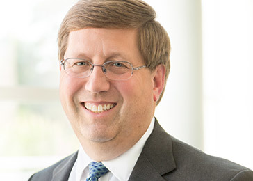Douglas E. Witte