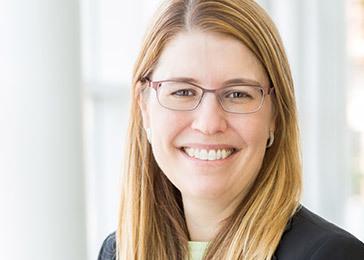 Sarah A. Zylstra